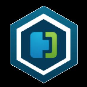 HCX ⦿ DESIGN